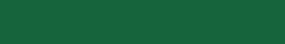 塩谷広域行政組合